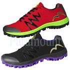 More Mile Cheviot 3 Trail Running Shoes  Mens Size