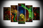 7371 monsters disney monsters inc pixar animation studios movies Poster framed