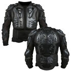 Motorcycle Body Protection Motorcross Racing Armor Spine Chest Protective Jacket