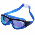 New Fashion Adult Anti-fog Waterproof Protection Swimming Goggles Glasses