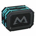 Best Water Proof Bluetooth Speakers - VTIN 20W Bluetooth 4.0 Wireless Speaker Stereo Punker Review