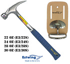 cheap estwing hammers