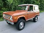 1974+Ford+Bronco