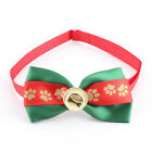 Pet Hair Bands Dog Grooming Bell Bows Ties Dogs Products-HOT