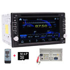 Rot Auto Car MP3 FM Radio Transmitter USB SD TF Musik Player Für KFZ PKW LKW &SL