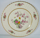 Lenox Ming Temple Bread and Butter Plate