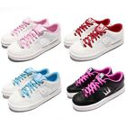 Dada Supreme Shotcaller Color Leather Womens Classic Shoes Sneakers Pick 1