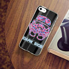 Star Wars Hard Soft TPU iPhone 6/6s 6 Plus & Samsung Galaxy S8 Phone Case Cover
