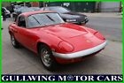1969+Lotus+Elan+S4+Coupe
