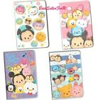 2017~2018 Disney Journal Planner Weekly Monthly Schedule Calendar Book Day Diary