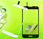 For LG Optimus L70 D320 D320N D321 MS323/D325 Touch Screen Digitizer+LCD Display