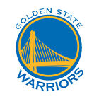 Golden State Warriors Decal Sticker Self Adhesive Vinyl on eBay