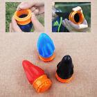 2pc Pocket Slingshot Shooting Cup Ball Bow Outdoor Hunting Toy Camping Game Gift