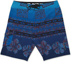 Dakine Ali'I Board Shorts 2015 Mens Surf Swim Short