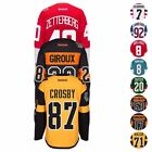 2015 2017 NHL Reebok Stadium Series Premier Team Player Jersey Collection Mens
