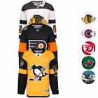 2015 2016 NHL Reebok Official Stadium Series Premier Team Jersey Collection Men