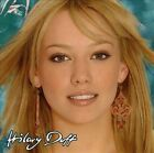 Metamorphosis by Hilary Duff (CD, 2003) - LIKE NEW - LQQK