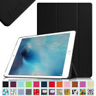 For Apple iPad Pro 12.9 inch (1st Gen 2015 released) Case Slim Shell Stand Cover