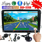 2006%2D2011+For+TOYOTA+RAV4+Car+DVD+Player+2+DIN+GPS+Navigator+Stereo+Radio+Camera