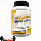 Trec Nutrition- Collagen Renover 350 g -Strong Joints + Vit C ! FREE P&P !!