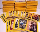 National Geographic Pick Choose Lot Set 1987,1988,1989,1990,1991,1992,1993,1994.