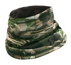 Under Armour UA ArmourFleece® Threadborne Scent Control Camo Hunt Neck GaiterHats & Headwear - 159035