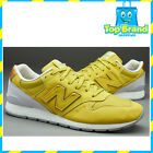 New Balance Mens Classic Sneakers MRL996WY Rare Lifestyle D width