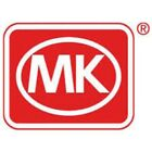 MK SURPLUS ELECTRICAL SWITCHES SOCKETS ELECTRICAL LINE ENDS CLEARANCE BARGAINS