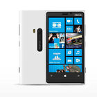 Nokia Lumia 920 32GB - Factory Unlocked - 4.5