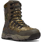 Danner Men's Vital RealTree Xtra Insulated 800G 41554