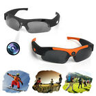 1080P HD Spy Glasses Camera Eyewear Recording DVR Hidden Sunglasses Recorder $37.99 USD