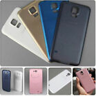 Original Battery Back Door Cover Case For SAMSUNG Galaxy Series Replacement Fein