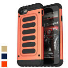 ARAREE Wrangler Force For iPhone 7 / drop proof case