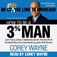 How to Be a 3% Man by Corey Wayne [AUDIOBOOK]