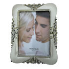 European Style wedding Photo Frame