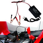 iMaxRC iMax B3 Pro Compact 2S 3S Lipo Balance Battery Charger For RC Helicopter