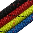 Marlow EXCEL PRO 2,3,4,5,6mm x 5,10,15,20m Polyester Rope