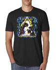 Def Leppard Histeria Men's T-Shirt (Sizes S-5XL) Ready to ship! image