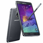 Samsung Galaxy Note 4 32GB SM-N910T 4G LTE (T-Mobile Unlocked) Smartphone US