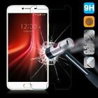 9H Premium Tempered Glass Screen Protector for umidigi G/S/C NOTE/NOTE 2/Z1 PRO