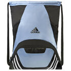 adidas Team Speed II Sackpack Sky Blue 5136449