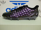 NEW AUTHENTIC ADIDAS adizero 5-Star 6.0 Sunday's Best Football Cleats - BW0878