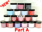 *NEW* OPI Color Dipping Powder Perfection Collection Dip Powder /Choose Any