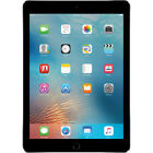 Apple iPad Pro 9.7 Wifi / Cellular Unlocked 32/128/256GB Gray/Silver/Rose/Gold