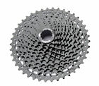 Внешний вид - Sunrace MS3 10 Speed Mountain Bike Bicycle Cassette Black
