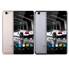 Vernee 5.5 inch 4G Phablet Mobile Smart CellPhone Octa Core 4GB RAM 32GB ROM LOT
