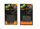Fox Edges Tungsten Anti-Tangle Sleeves Pack Of 8