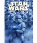 Star Wars TALES  Vol 1,2,3,4,5,6 TPB THICK Comic books! Ur Choice! Vader, Fett