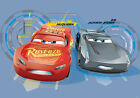 Fototapete Vlies Disney CARS 3  Mc Aueen & Friends- V8 (368 x 254 cm)