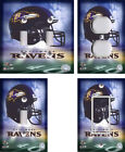 NFL - Baltimore Ravens - Light Switch Covers Home Decor Outlet on eBay